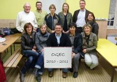 Ogec 2010 2011 A 1.jpg