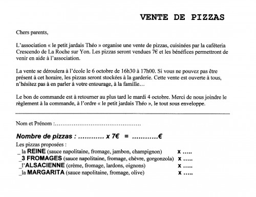Bulletin de commande de pizza.jpg