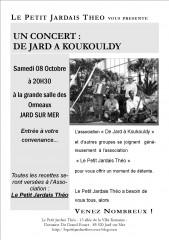 tract concert du 08.10.11.jpg