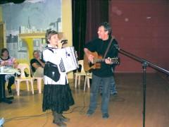 parents dynamiques 2008 16.jpg